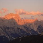 Südtirol -