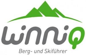 Berg und Skiführer