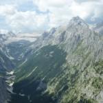 08 09 Sommerurlaub Alpen 578