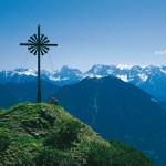 Berggipfel_in_den_Ammergauer_Alpen